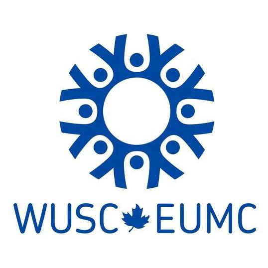 Essay writing contests canada 2015
