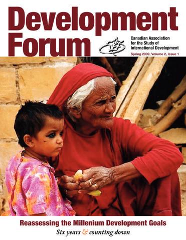 CASID Development Forum 2.1.pdf